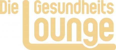 Logo: brainworkers & more GmbH