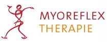 Logo: Zentrum für interdisziplinäre Therapien in Konstanz