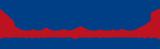 Logo: Hevert-Arzneimittel GmbH & Co. KG