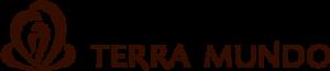 Logo Terra Mundo