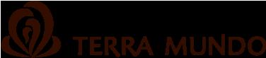 Logo: Terra Mundo