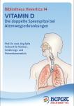 cover_bibliotheca-hevert-14_vitamin-d_doppelte-speerspitze-bei-atemwegserkrankungen