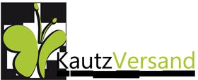 Logo: KautzVersand Dr. Bongard GmbH