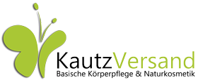 Logo_Kautzversand_Original_web