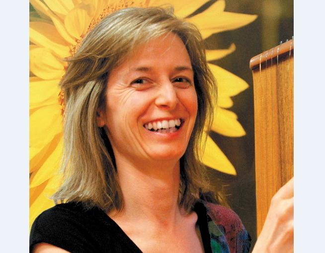 Logo: Praxis für natürliche Medizin in Waldkappel und Kassel - Tanja Ohland