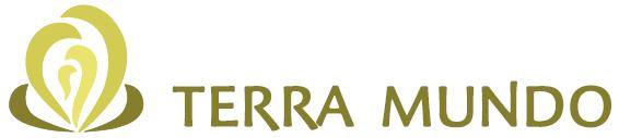 TerraMundo Logo 4c