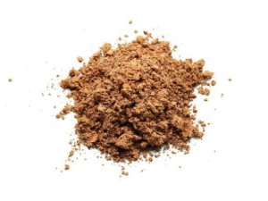 Image plantavis-monofood-pulver
