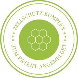 plantavis-zellschutz-logo