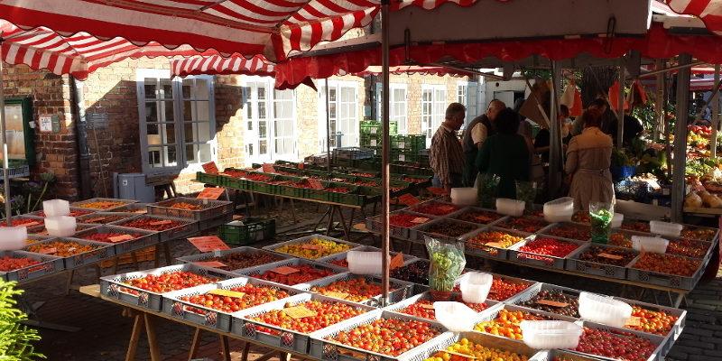 slide_marktplatz