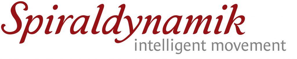 Logo: Spiraldynamik Akademie AG
