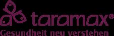 Logo: Taramax GmbH