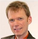 Logo: Dr. Bernd Janson - Unternehmens- und Politikberater