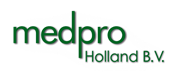 Logo medpro