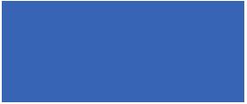 Logo medpro Holland B.V.