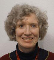 Logo: Dr. med. Gunda Schlink - Praxis für Naturheilverfahren und TCM