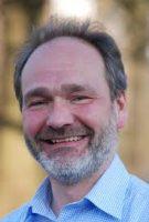 Logo: Dr. med. Dirk Wiechert - Facharzt für Allgemeinmedizin