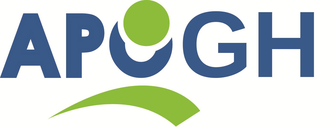 APO-GH-Logo