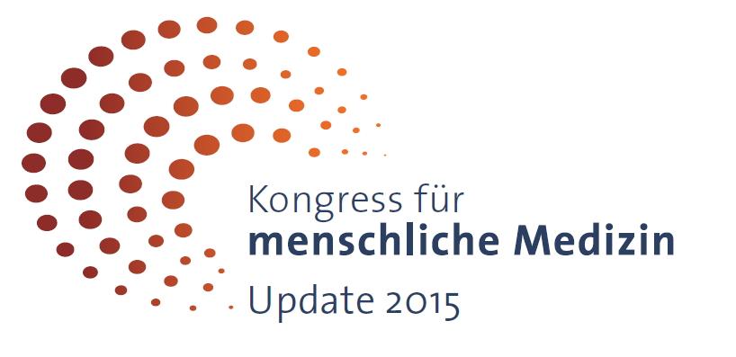 Vorschaubild: Tag 1 + 2 (digital) - Kongress für menschliche Medizin - Update 2015 - Das Gesamtpaket