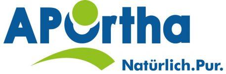 Logo: NordFit - Qualität aus Überzeugung