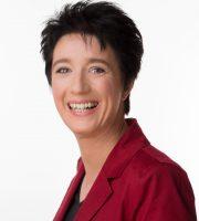 Logo: Dr. Sabine Paul – evolutionäre Gesundheit, genussvolles Gehirn-Doping, natürliche Stress-Resistenz