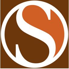 Logo - Terra Mundo