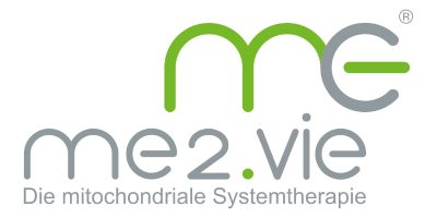 Logo: STRUCK Medizintechnik GmbH
