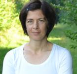 Logo: Andrea Peyrick - Gesundheit verstehen