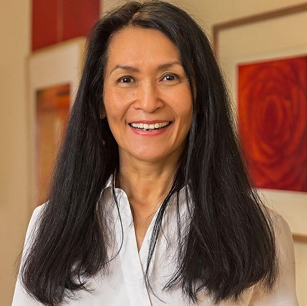 Logo: Yvonne Rosenfeldt-Watanabe  - Praxis für Haut- und Stoffwechselerkrankungen