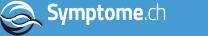 Logo: Symptome.ch - Das Ende der Symptombekämpfung