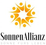 Logo Sonnenallianz
