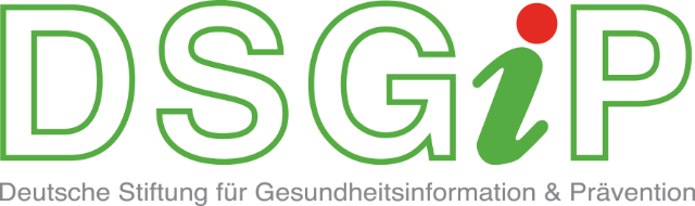 dsgip-logo