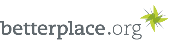 betterplace-logo