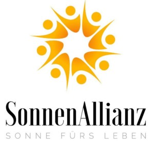 SonnenAllianz Label