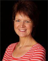 Logo: Kerstin Schmitz-Wolf - Naturheilpraxis für präventive und regulatorische Mitochondriale Medizin