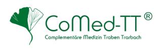 Logo MediComplent