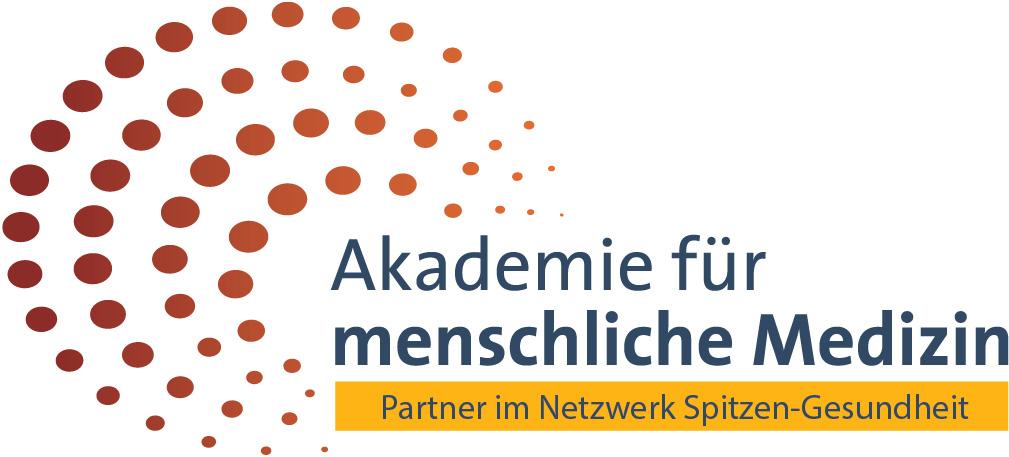 Wie werde ich AMM-Partner? - Akademie für menschliche Medizin - AMM