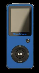 Image WaveMouse
