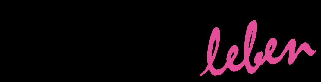 Logo reformleben