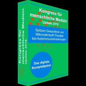 KMM2018