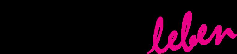 Logo - reformleben