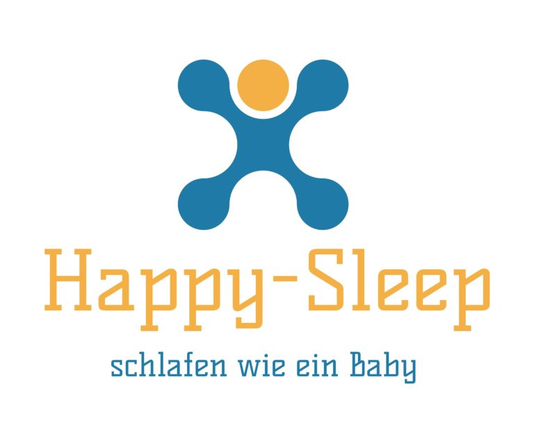 Logo - HappySleep