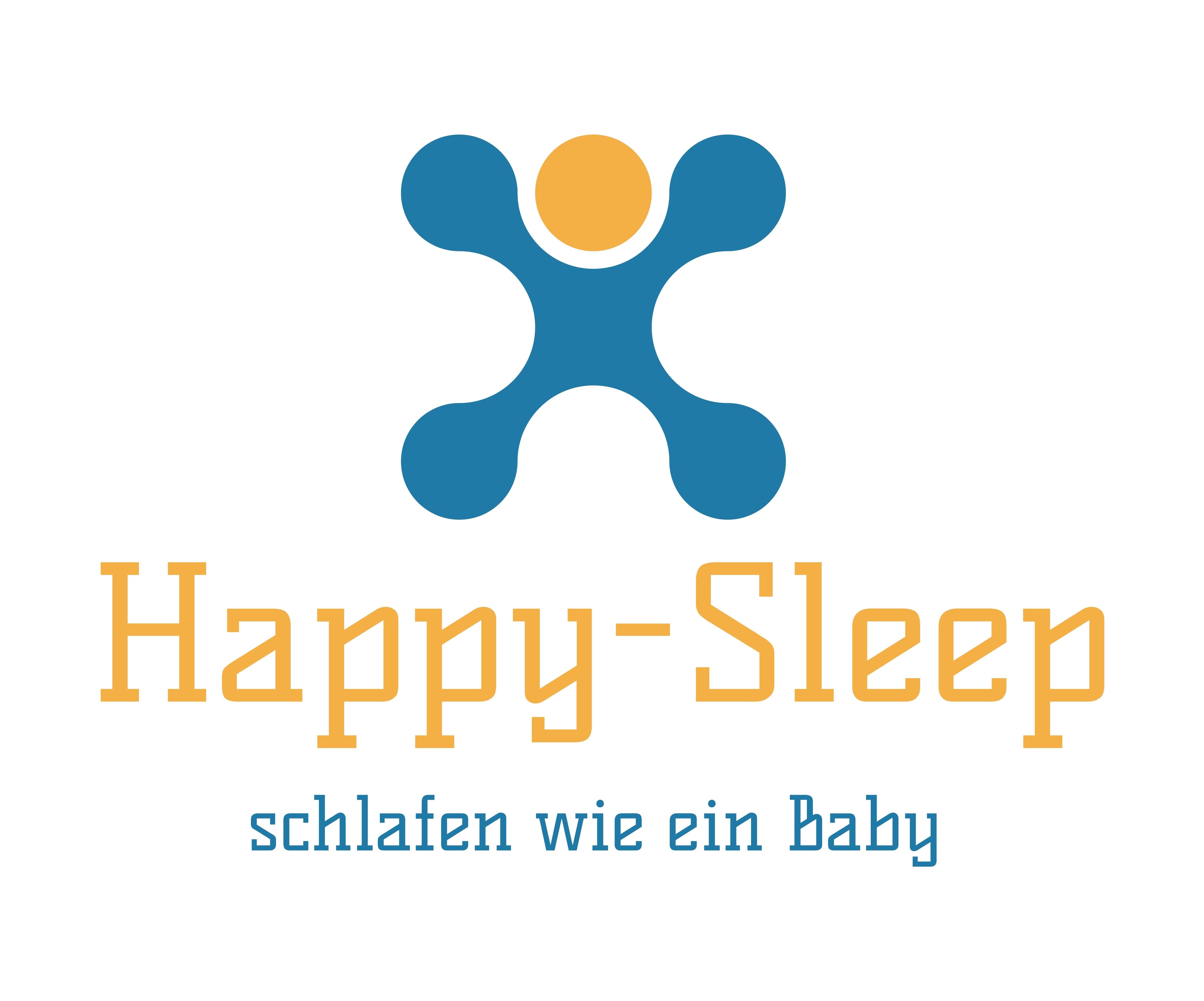 Logo: ConAwa GmbH