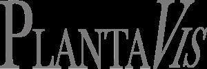 PlantaVis-Logo