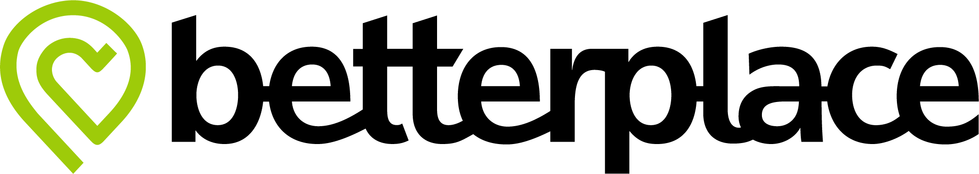 betterplace-logo