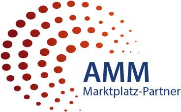 Marktplatz-Partner