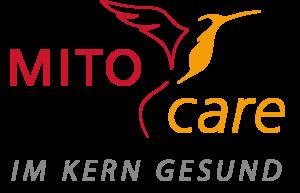 Logo: MITOcare GmbH & Co. KG