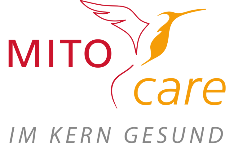 Logo - MITOCare