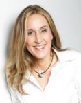 Logo: Dr. med. Claudia Wendt – Praxis für Ganzheitliche Medizin