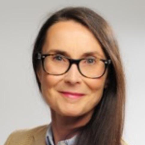 Logo: Dr. med. Karin Bender-Gonser