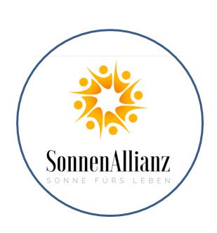 SonnenAllianz